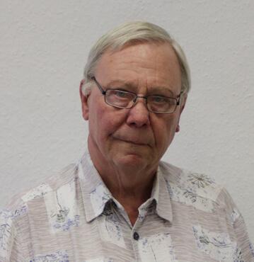 Berthold Schrader